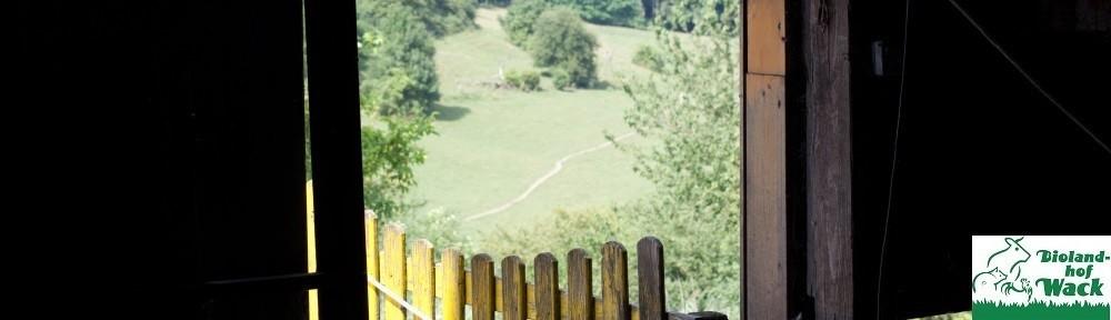 cropped-Blick-ins-Tal.jpg