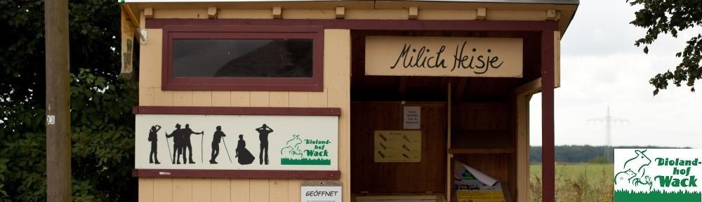 cropped-Milich-Heisje.jpg